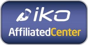 Iko Center